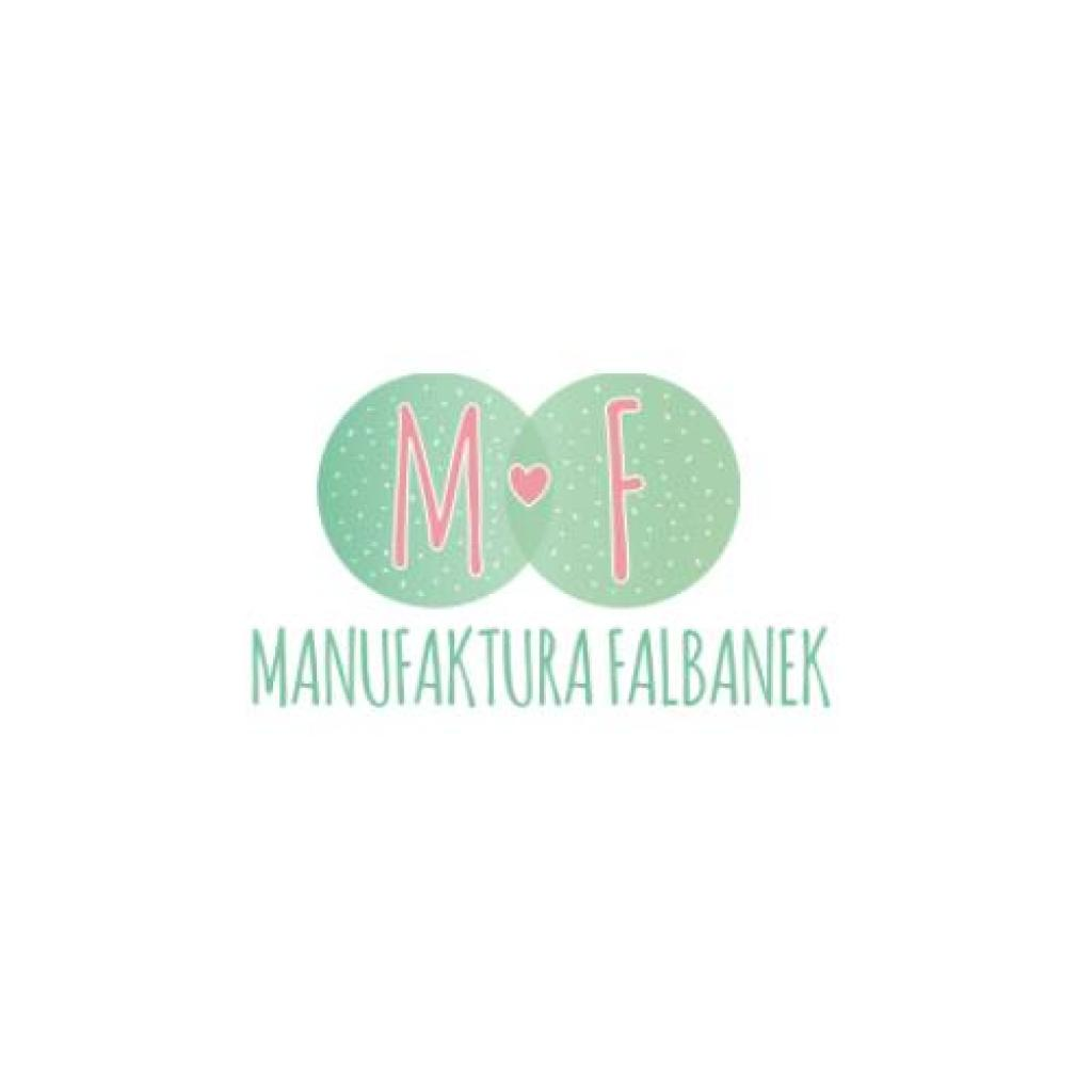 Manufakturafalbanek.pl - wyjątkowe ubranka dla mam