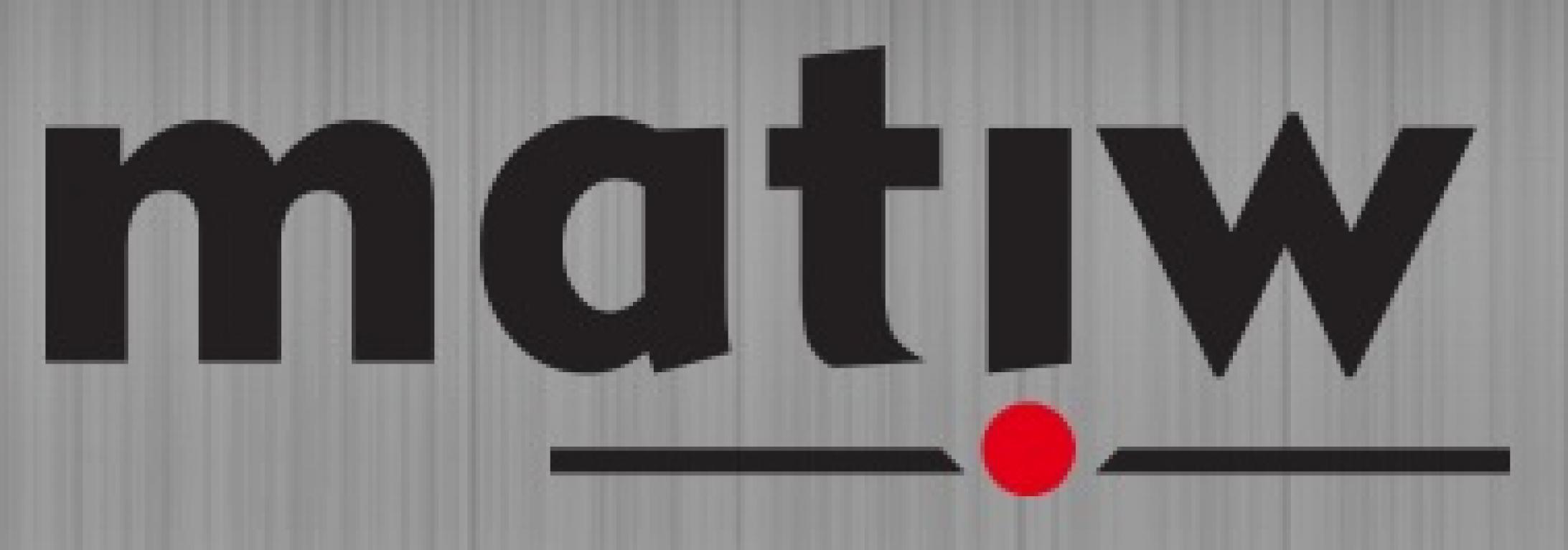Matiw - części i akcesoria spawalnicze