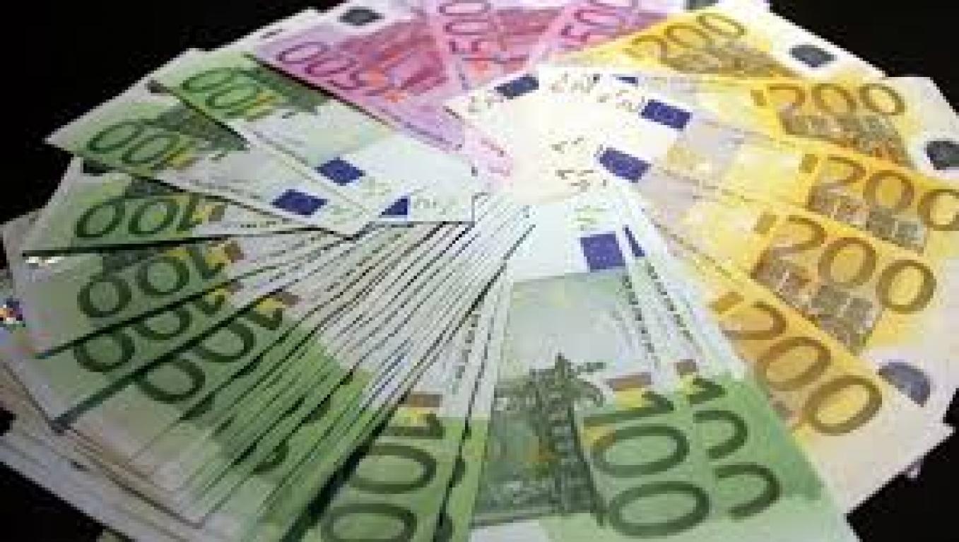 Oferta pożyczki bez protokołu