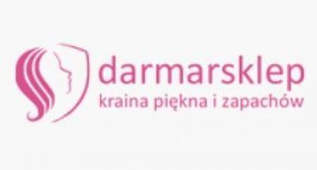 Olejek do masażu Farmona - DarmarSklep.pl