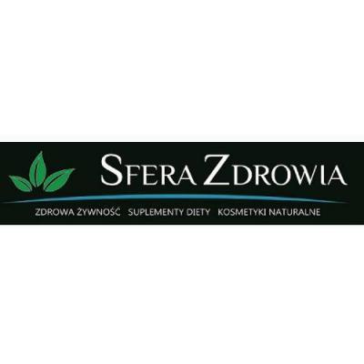 Sferazdrowia24.pl - zdrowe i ekologiczne produkty