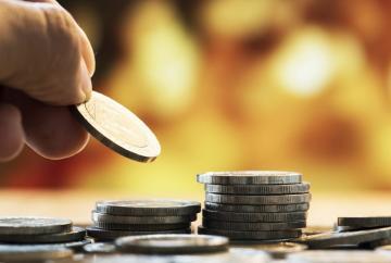 Syndyk sprzeda pakiet wierzytelności z tytułu poży