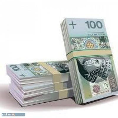 Uzyskaj finansowanie pozyczki od 7 000,00 EUR (min